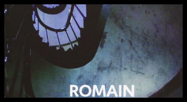 La vida ante sí - Romain Gary - Ciutat de lletres