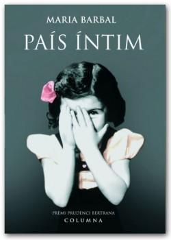 Pais_intim-Maria_Barbal-250x350
