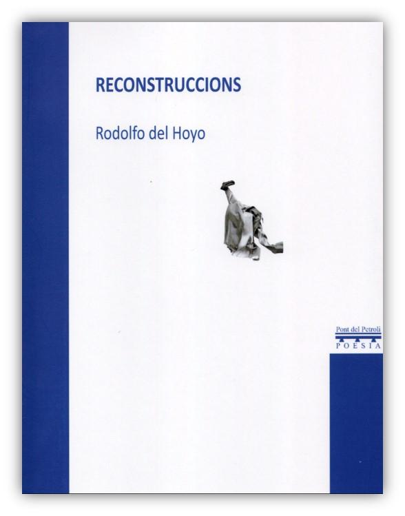Rodolfo del Hoyo - Reconstruccions